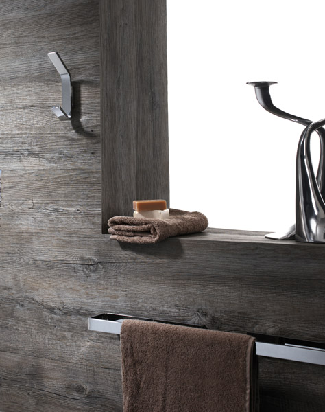 bathroom accessories valli