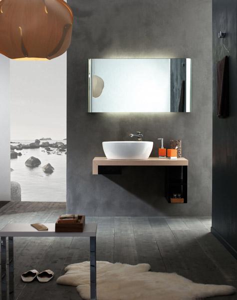 bathroom accessories valli