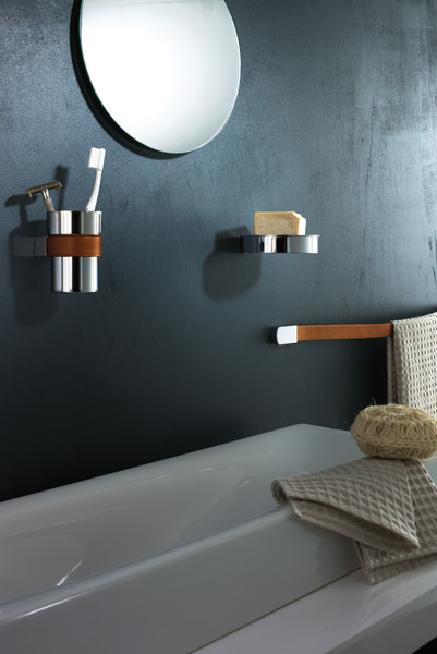 bathroom accessories valli - Bathroom Accessories Dubai