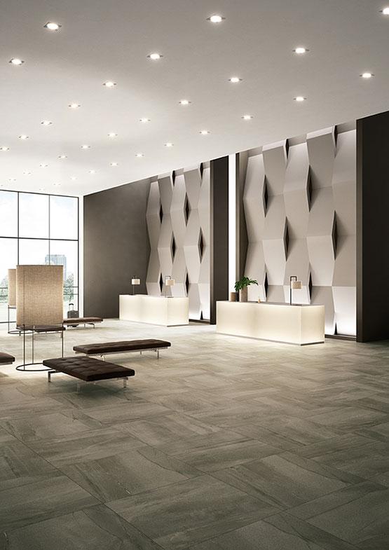 Tiles Graniti Fiandre