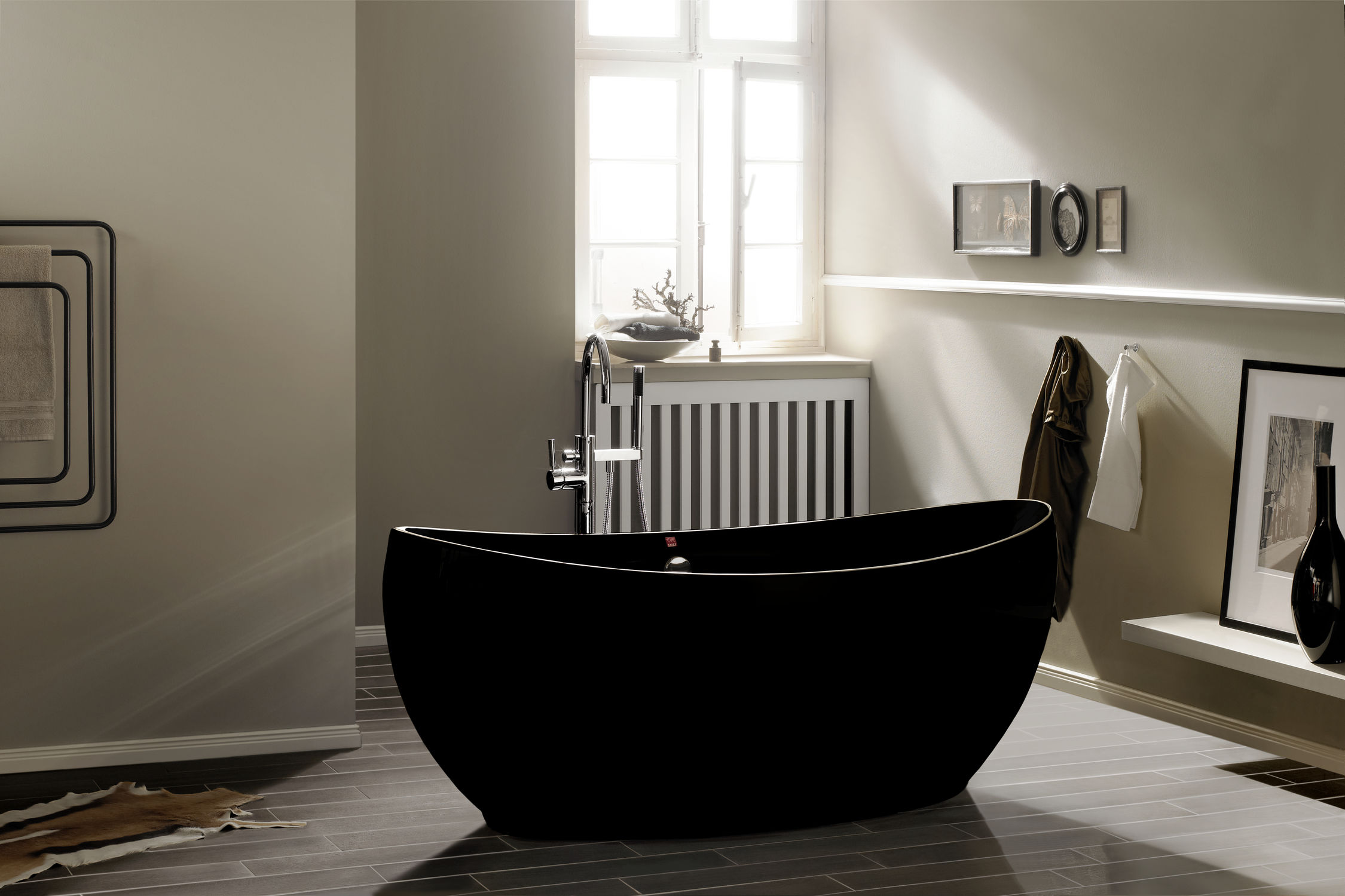 amazing australianwild architecture white glass nice small black bathtub org for design with l bathroom bathtubs